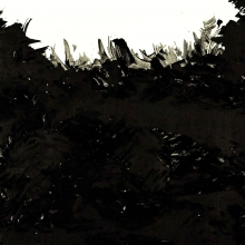 Monolith Series