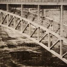 Dam 2A