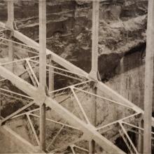 Dam 5A